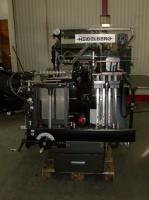 selestampa stampa a caldo heidelberg t 01