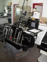 selestampa stampa a caldo heidelberg t 03