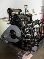 selestampa stampa a caldo heidelberg t 04