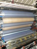 selestampa selestampa stampa fuji52 01