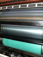selestampa selestampa stampa fuji52 02