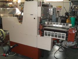 selestampa selestampa stampa fuji52 05