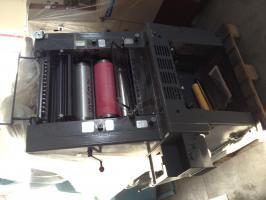 selestampa selestampa stampa heidelberg gto 46 01
