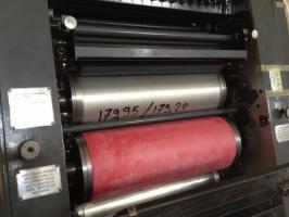 selestampa selestampa stampa heidelberg gto 46 02