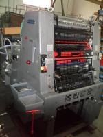 selestampa selestampa stampa heidelberg gto 52 plus version 01