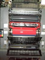 selestampa selestampa stampa heidelberg gto 52 plus version 02