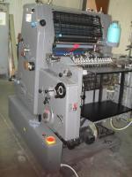 selestampa selestampa stampa heidelberg gto 52 plus version 03