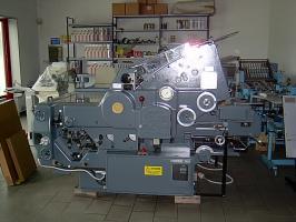 selestampa selestampa stampa heidelberg kord 01