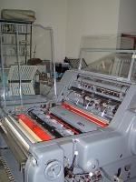 selestampa selestampa stampa heidelberg kord 03