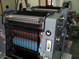 selestampa selestampa stampa heidelberg mozpe bicolore 01