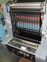 selestampa selestampa stampa heidelberg mozpe bicolore 02