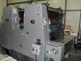 selestampa selestampa stampa heidelberg mozpe bicolore 03