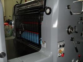 selestampa selestampa stampa heidelberg mozpe bicolore 05