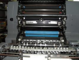 selestampa selestampa stampa heidelberg mozpe bicolore 06