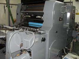 selestampa selestampa stampa heidelberg mozpe bicolore 07