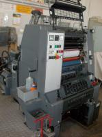 selestampa selestampa stampa heidelberg printmaster gto 01