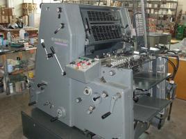 selestampa selestampa stampa heidelberg printmaster gto 02