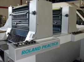 selestampa selestampa stampa roland practica 01