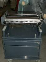 selestampa selestampa stampa roland practica 02