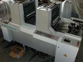 selestampa selestampa stampa roland practica 03